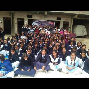 women education paricharcha sant pathik inter collage raibarelly